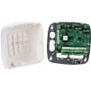 Honeywell NetAXS NX2P Door Access Control System - Door - Proximity - 2 Door(s) - Ethernet - Serial - Wiegand - 12 V DC - Standalone