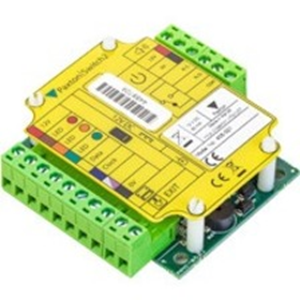 Paxton Access Door Control Module for Door Entry Panel - Plastic