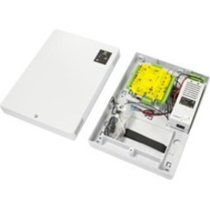 Paxton Access Net2 Plus Door Access Control Panel - White - Door - Proximity, Key Code - 50000 User(s) - 1 Door(s) - 12 V DC