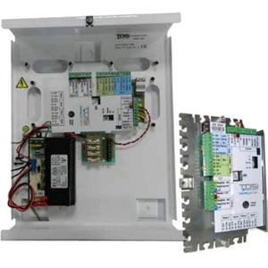 TDSi MICROgarde I Reader Controller for Door Entry Panel