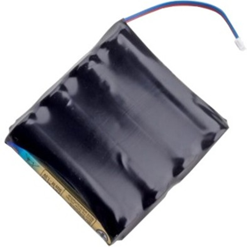 Paxton Access Battery - For Security Device - AA