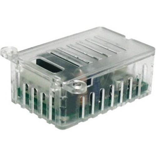 CDVI Security Wireless Receiver - for Door, Gate, Garage