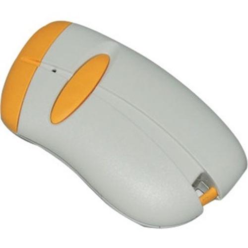 CDVI Keyfob Transmitter - 433.92 MHz - Handheld