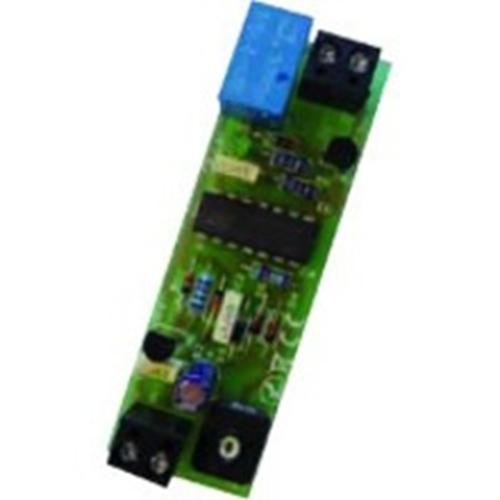 CDVI Delay Module for Lock