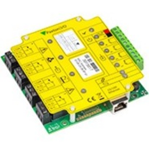 Paxton Access Net2 Access Control Expansion Board