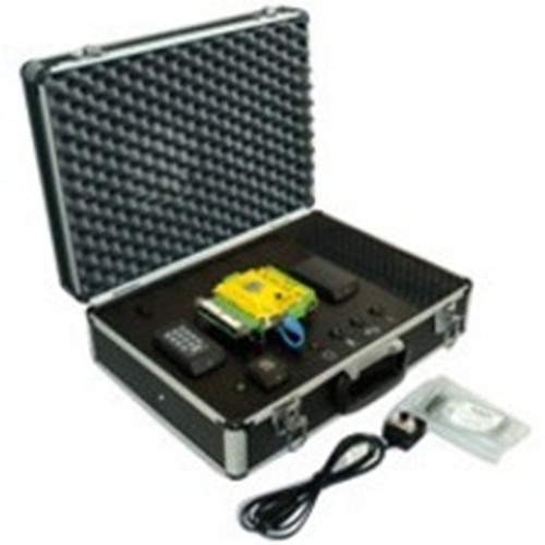 Paxton Access Network Accessory Kit