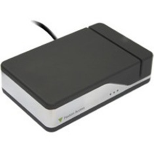 Paxton Access Magnetic Stripe Reader - USB