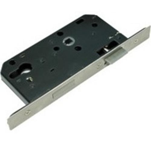 Paxton Access Sash Lock - for Furniture