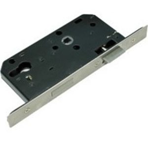 Paxton Access Sash Lock - for Furniture