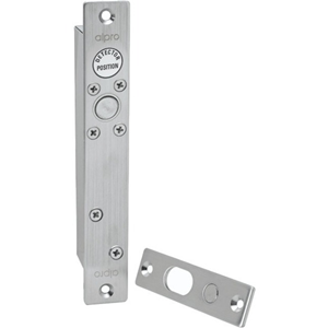 alpro Electric Deadbolt - for Door