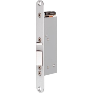 ASSA ABLOY Electric Strike - 12 V DC, 24 V DC
