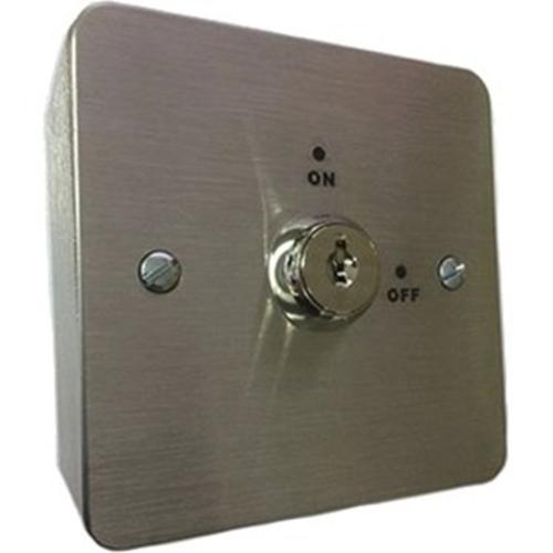 CDVI Hard Wire Switch