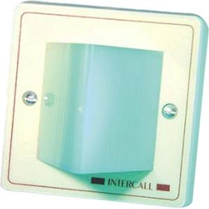 Intercall Patient Call Light - Visual