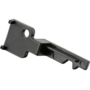 Eaton Manual Call Point Test Key for Call Point