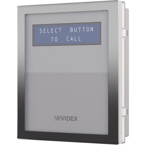 VIDEX Door Control Module for Card Reader