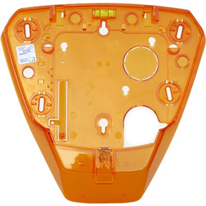 Pyronix Addressable Sounder Base for Sounder - Commercial, Residential, Industrial - Amber