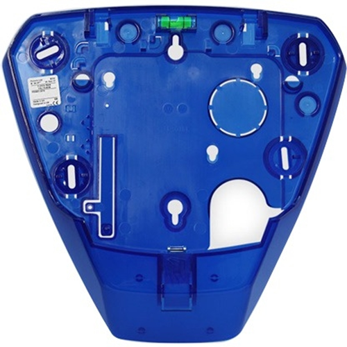 Pyronix Addressable Sounder Base for Sounder - Commercial, Residential, Industrial - Blue