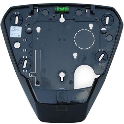 Pyronix Addressable Sounder Base for Sounder - Commercial, Residential, Industrial - Black