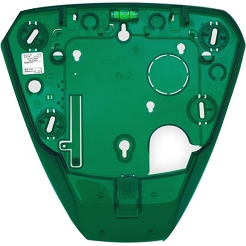 Pyronix Addressable Sounder Base for Sounder - Commercial, Residential, Industrial - Green
