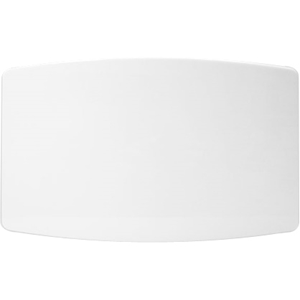 Pyronix Security Cover for Sounder - Commercial, Domestic - White