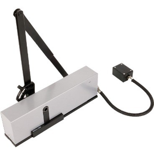Briton Door Closer - Door Mount for Door
