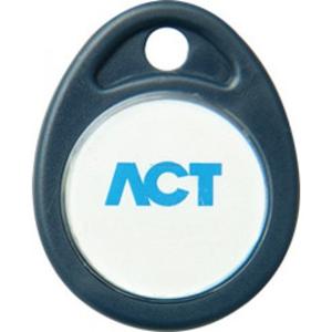 ACT Keyfob Transmitter - 125 kHz