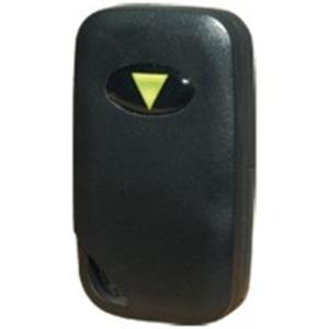 Paxton Access Net2 Keyfob Transmitter - Handheld