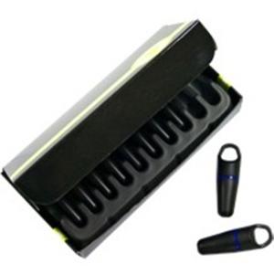 Paxton Access Net2 Keyfob Transmitter - 125 kHz - Handheld