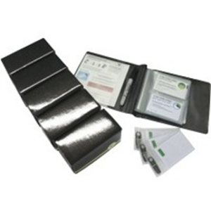Paxton Access ID Card Kit