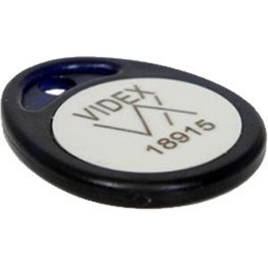VIDEX Keyfob Transmitter