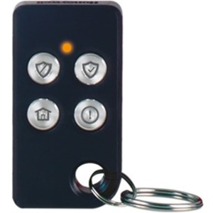 Honeywell Keyfob Transmitter - 868 MHz - Handheld