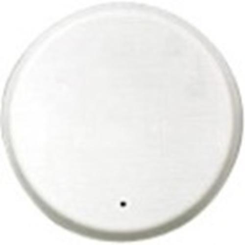 Honeywell FlexGuard Glass Break Detector