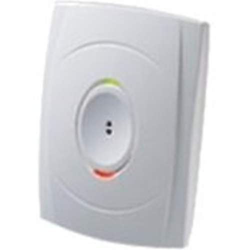 Texecom Premier Impaq Glass Break Detector