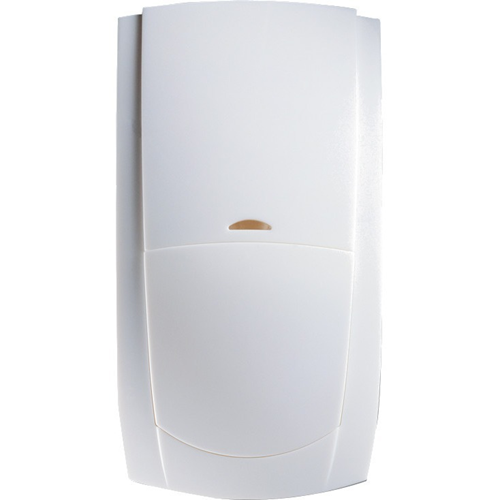 Texecom Premier Elite Motion Sensor - Wireless - Yes - 15 m Motion Sensing Distance