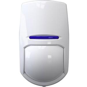 Pyronix Motion Sensor - Wireless - Yes - 10 m Motion Sensing Distance - ABS Plastic
