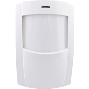 Texecom Premier Compact Motion Sensor - Wireless - Yes - 12 m Motion Sensing Distance