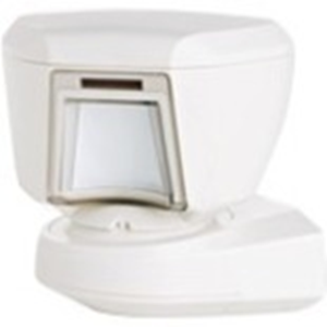 Visonic TOWER-20AM MCW Motion Sensor - Wireless - Yes - Wall-mountable - Outdoor