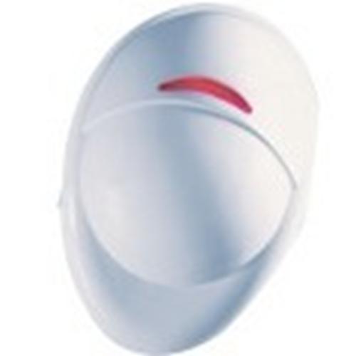 Visonic PowerCode Next+ K9-85 MCW Motion Sensor - Wireless - 15 m Motion Sensing Distance