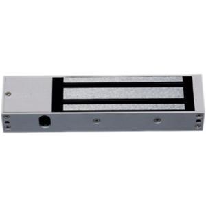CDVI C-Line Magnetic Lock - 500 kg Holding Force
