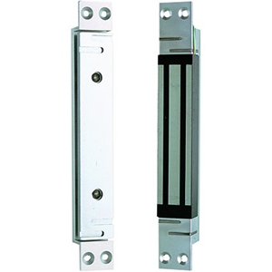 CDVI Magnetic Lock - 1500 kg Holding Force