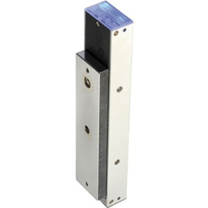 CDVI S300 Magnetic Lock - 300 kg Holding Force