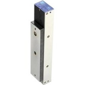 CDVI V4SR Magnetic Lock - 400 kg Holding Force - Monitored, No Residual Magnetism, Fail Safe