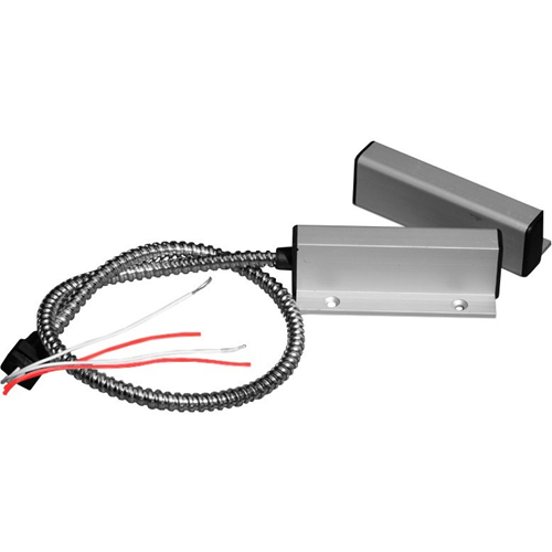 Knight Fire & Security H10A Cable Magnetic Contact - 50 mm Gap