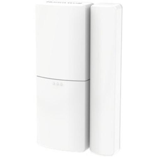 Honeywell Door/Window Sensor - 1 / Pack - Wall Mountable for Window, Door, Alarm System, Home