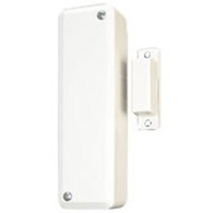 Honeywell DODT800GY-B Magnetic Contact - For Door