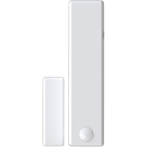 Pyronix MC1MINI-WE Wireless Magnetic Contact - Surface Mount - White