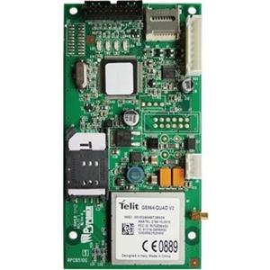 Pyronix DIGI-GPRS+SIM Communication Module - For Control Panel