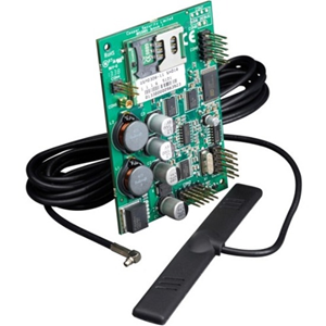 Scantronic I-GSM02 Communication Module - For Control Panel