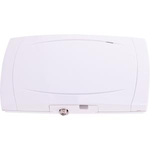 Texecom Premier Elite ComGSM Burglar Alarm Communicator - GSM - 2G