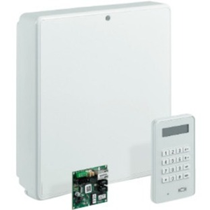 Honeywell Galaxy Flex FX020 Burglar Alarm Control Panel - 20 Zone(s)